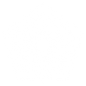 Yoga Approach Mandala