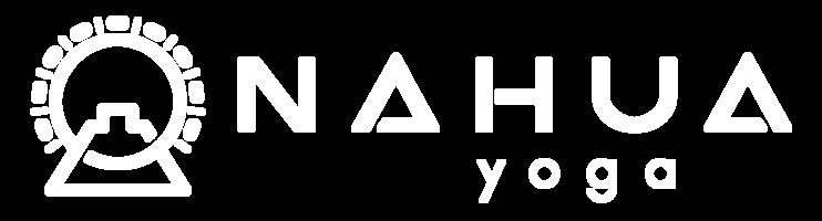 NAHUA_Logo_Tinta Blanca_HZ
